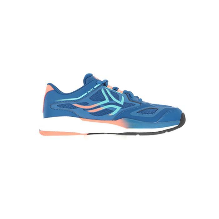Chaussures de Padel Femme PS560 - 1330999