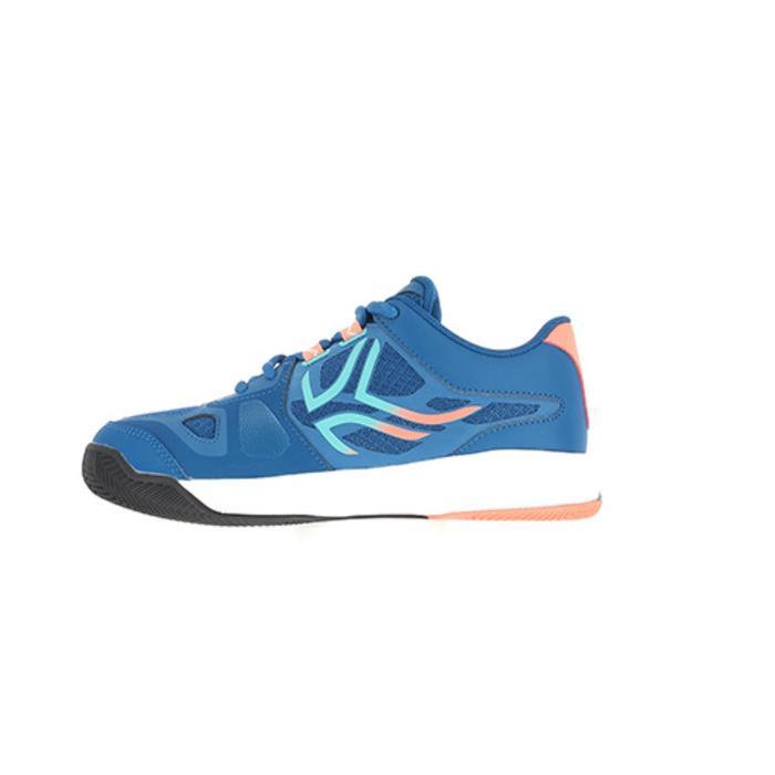 Chaussures de Padel Femme PS560 - 1331000
