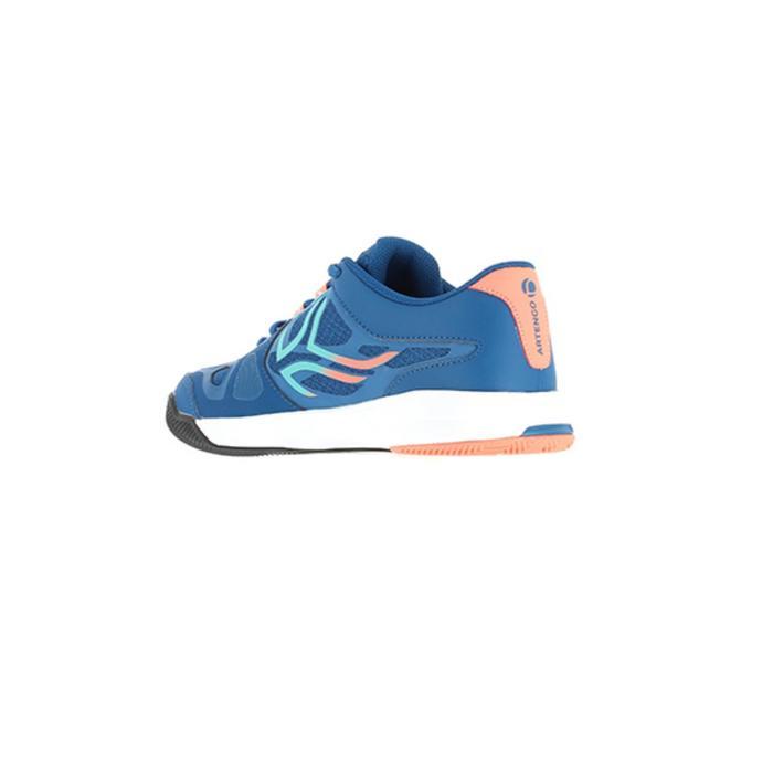 Chaussures de Padel Femme PS560 - 1331001