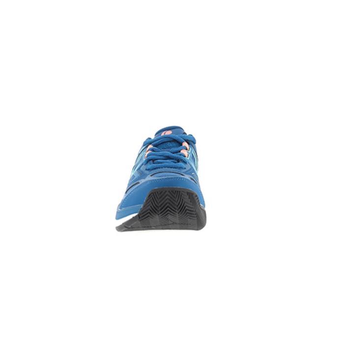 Chaussures de Padel Femme PS560 - 1331002
