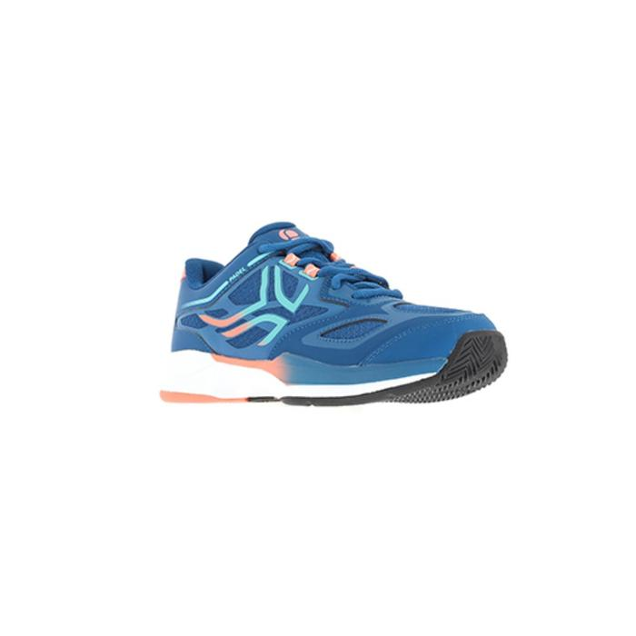 Chaussures de Padel Femme PS560 - 1331004