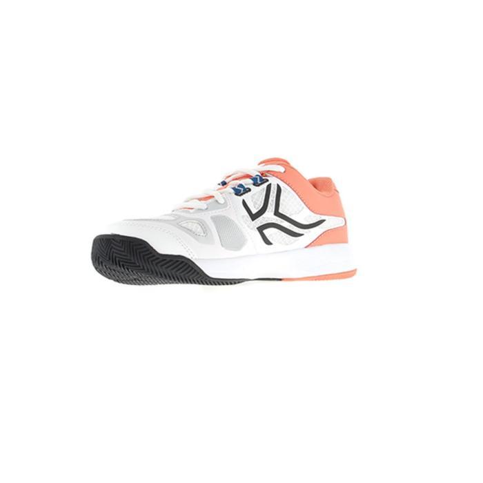 Chaussures de Padel Femme PS560 - 1331006