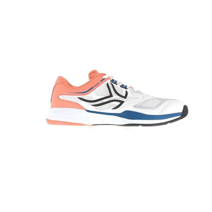 Chaussures de Padel Femme PS560 - 1331007