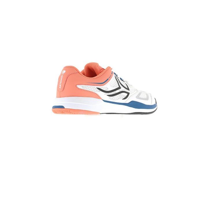 Chaussures de Padel Femme PS560 - 1331008