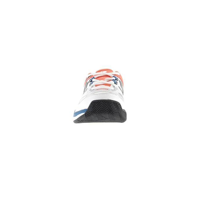 Chaussures de Padel Femme PS560 - 1331011