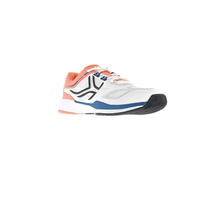 Chaussures de Padel Femme PS560 - 1331012
