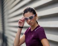 lunettes soleil running