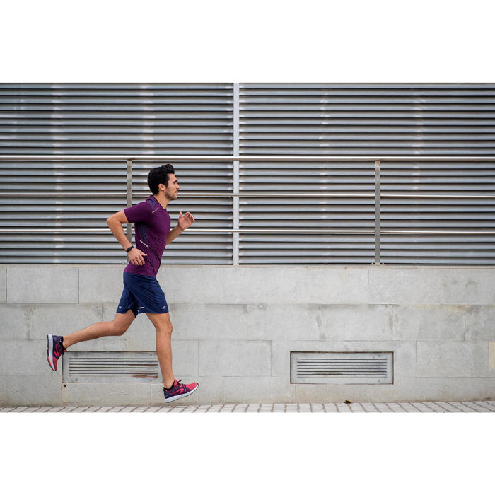 CHAUSSURE COURSE A PIED HOMME RUN CONFORT - 1331037