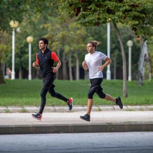 choisir-panoplie-jogging-regulier-vignette