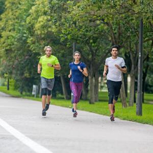 choisir-panoplie-jogging-occasionnel-vignette