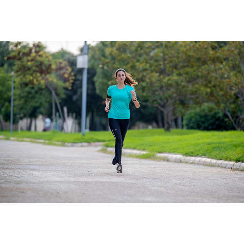 îmbunătățiți erecția prin jogging