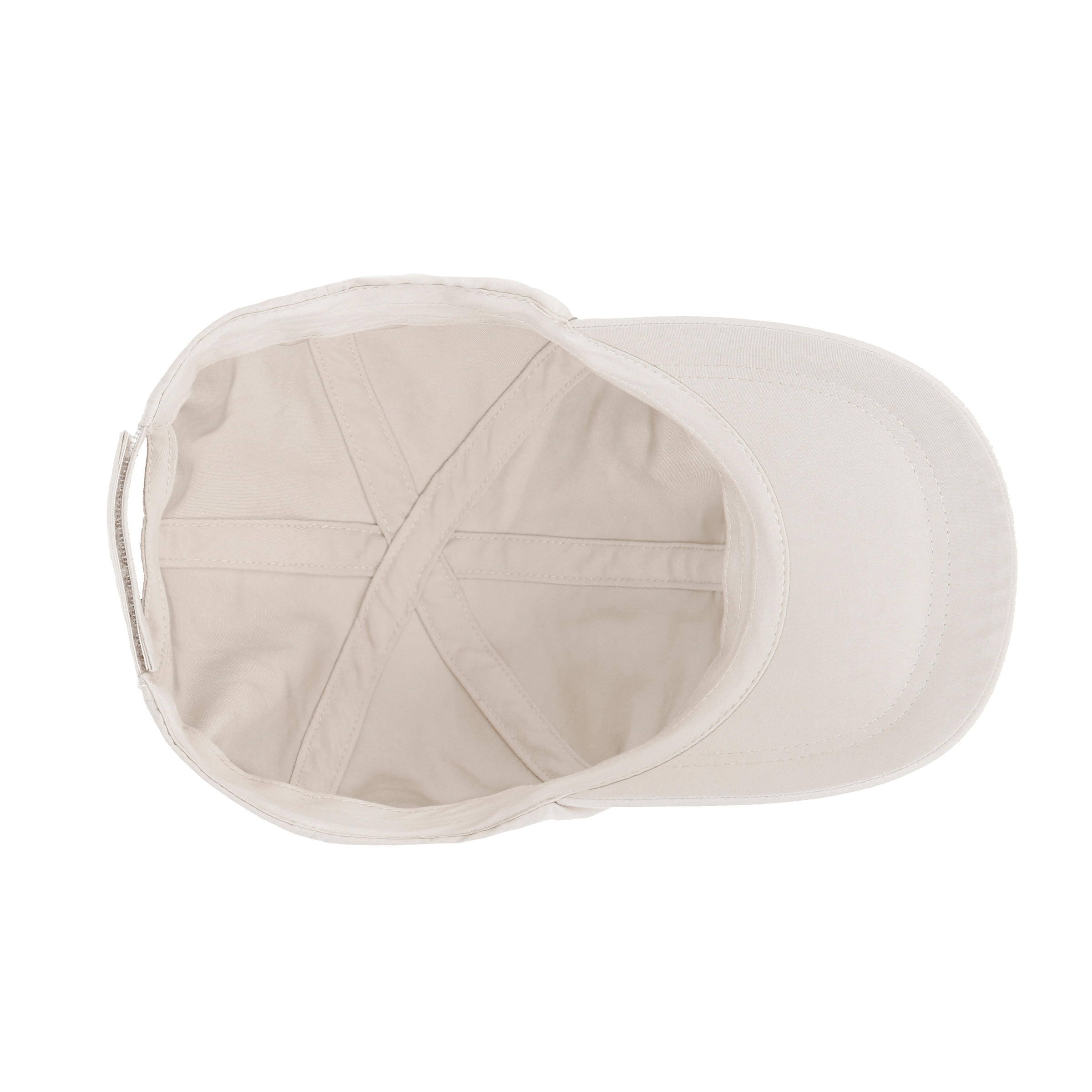 Sporting Goods Waterproof Cycling Cap Good Companions For Children As Well As Adults