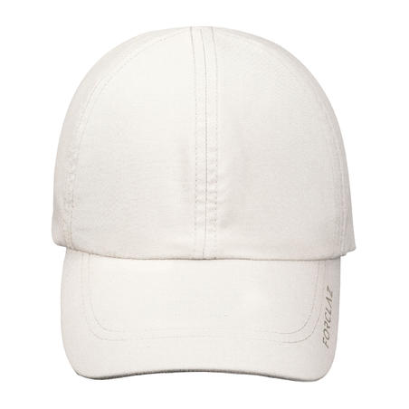 TREK 100 mountain trekking cap beige