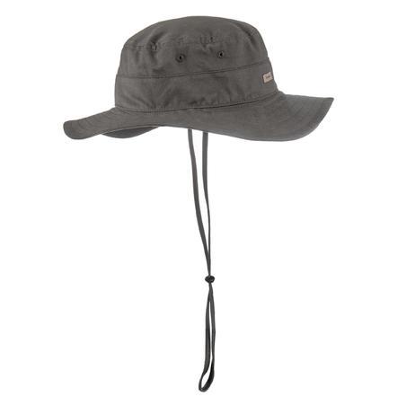 """""""Trek 100"""" turistinė kalnų kepurė, chaki"""