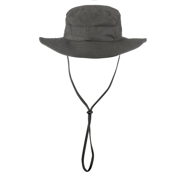 Wanderhut Trek 100 khaki