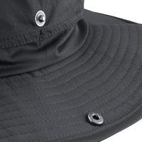 Trek 900 Waterproof Mountain Trekking Hat - Dark Grey