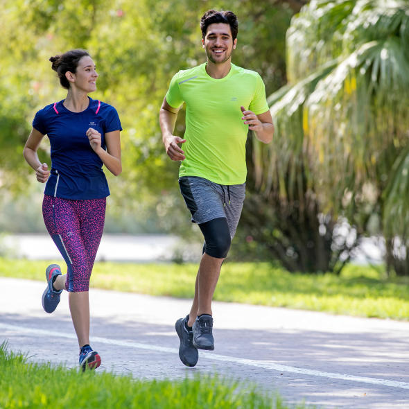 jogging-sur-route.jpg