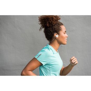 Ecouteurs Running sans fil ONear 500 Bluetooth Blancs - 1331326