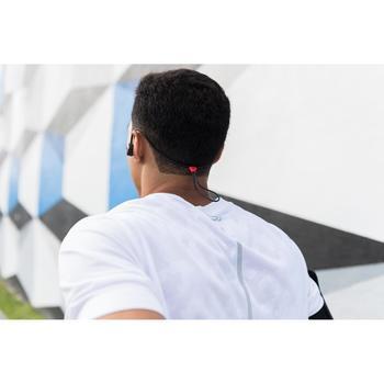 Ecouteurs Running sans fil ONear 500 Bluetooth Blancs - 1331343