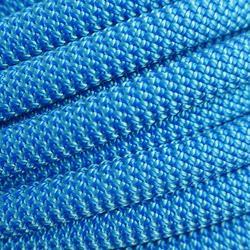 Klimtouw Rock+ 10 mm x 80 m blauw