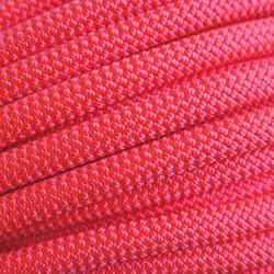 CORDE TRIPLE NORME D'ESCALADE 8.9 mm x 70 m - EDGE ROSE
