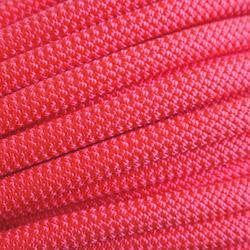 Cuerda Escalada Simond EDGE de 8,9 mm x 70 m Rosa Triple Homologación