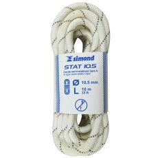 corde stat 10.5 10m simond 2018