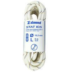corde stat 10.5 5m simond 2018