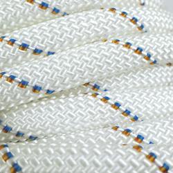 Cuerda Semiestática Escalda Simond Stat 10,5 mm x 5 m Tipo A