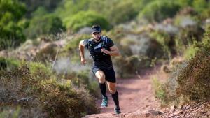 trail hydratatie running trailaccessoires