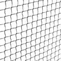 VENKOVNÍ BADMINTON RAKETOVÉ SPORTY - SÍŤ A SLOUPKY SPEEDNET 500 PERFLY - Badminton