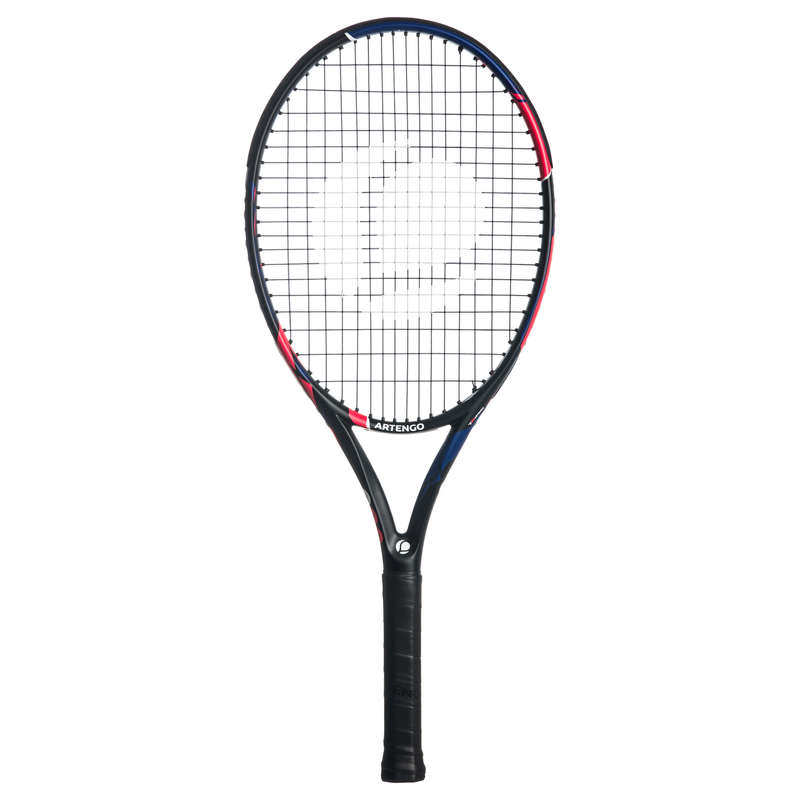 GYEREK TENISZÜTŐK Tenisz - Gyerek teniszütő TR900 26