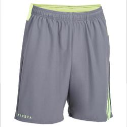 Short de hockey sur gazon homme FH500