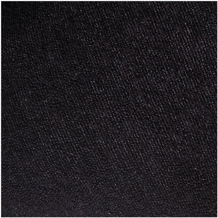 Pantalon Combinaison Chasse sous-marine 5mm Eau temperée Plush - 1331812