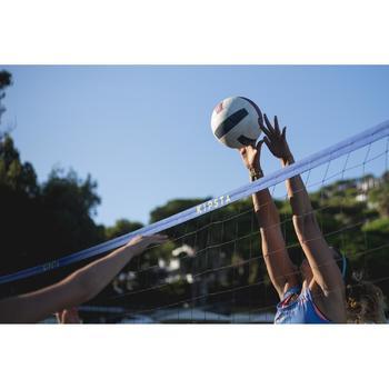 Filet de beach-volley BV300 - 1331864