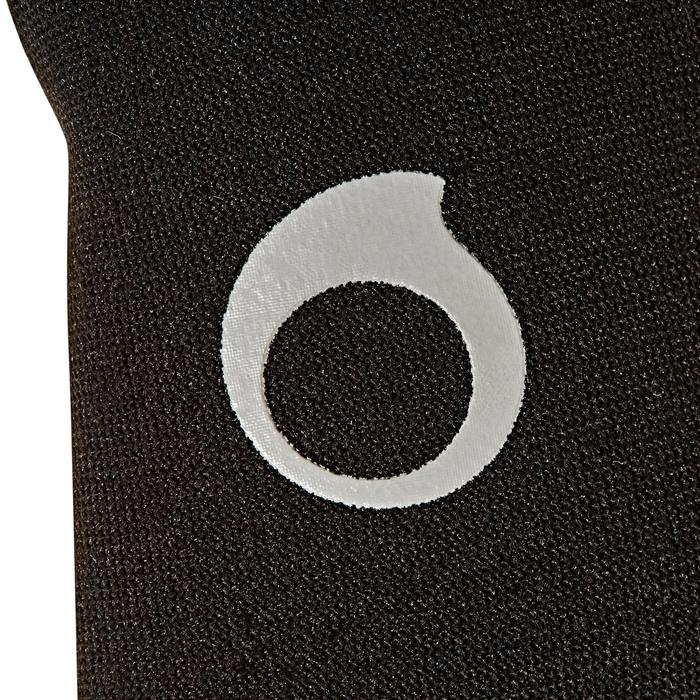Verstevigde handschoenen voor harpoenduiken SPF 2 mm
