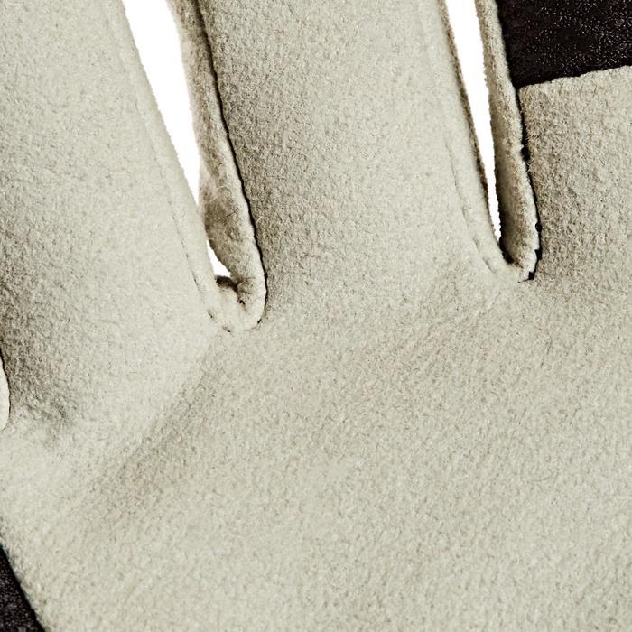 Gants de chasse sous-marine SPF 2 mm renforcé - 1331873