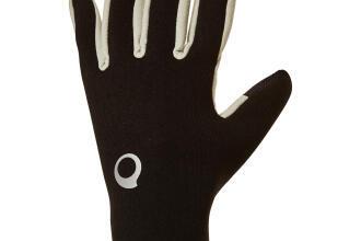 spf gloves 2mm