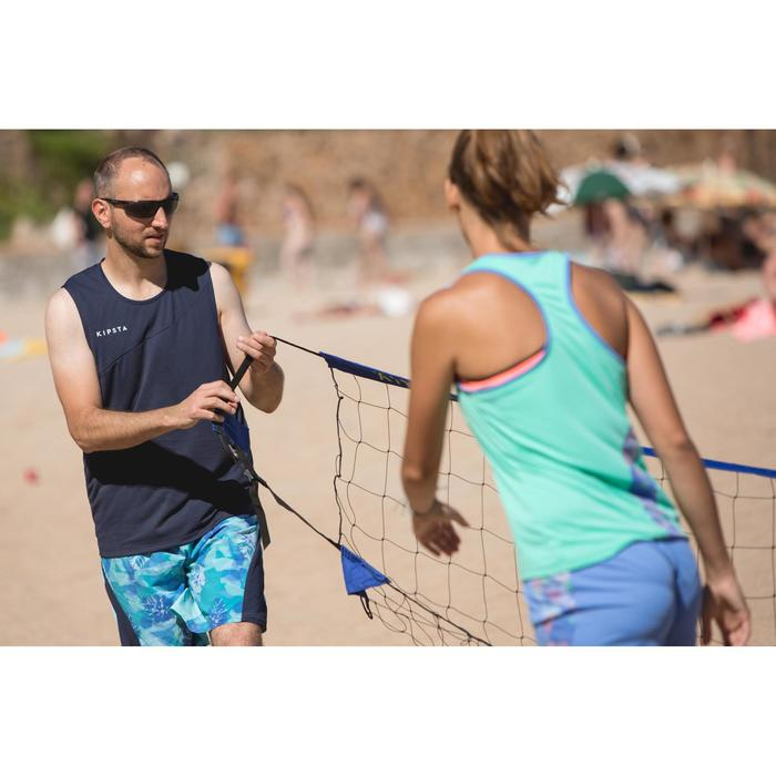 Short de beach-volley homme BV 500 - 1331882
