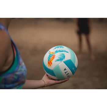 Ballon de beach-volley BV100 - 1332054