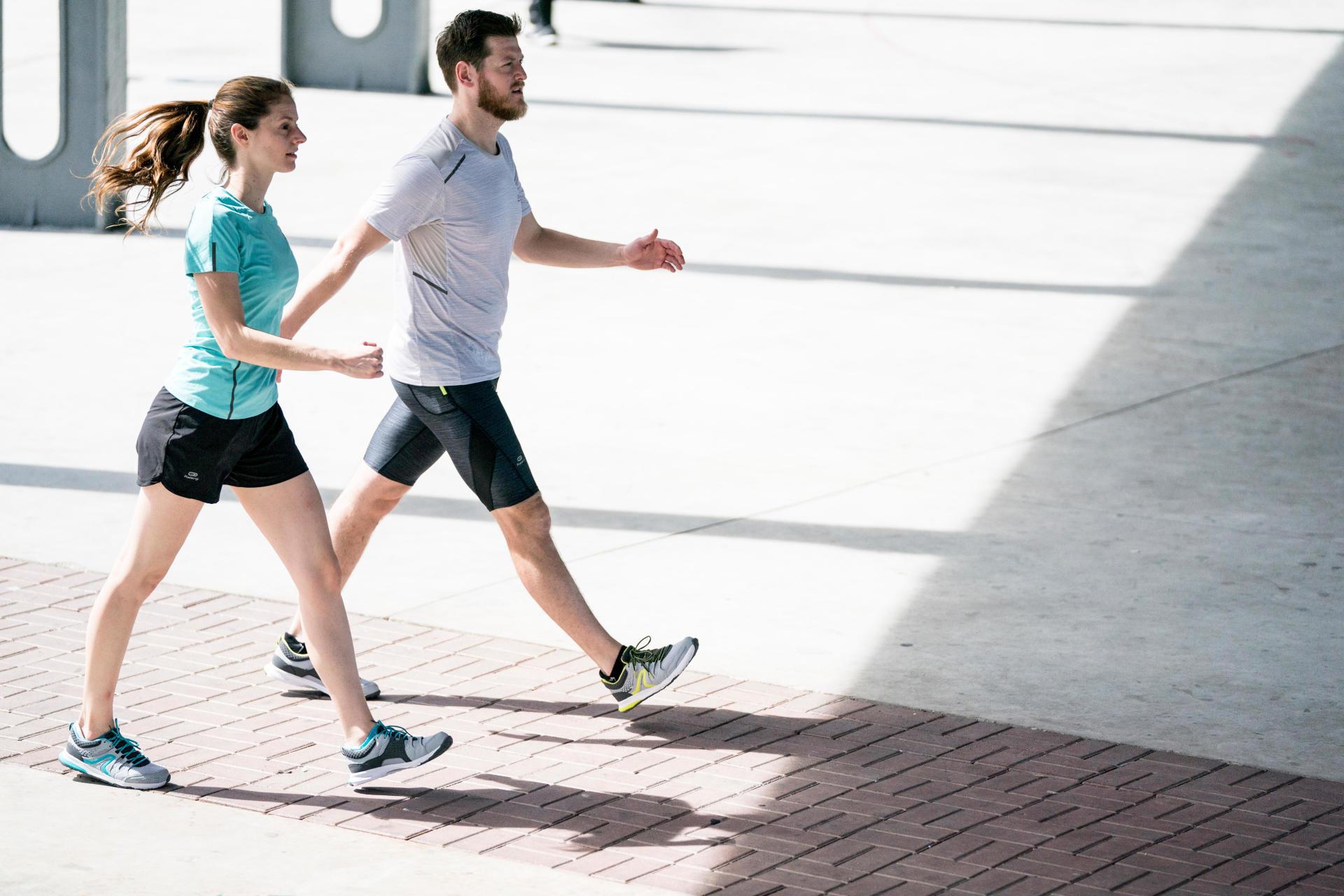 partner-for-walking