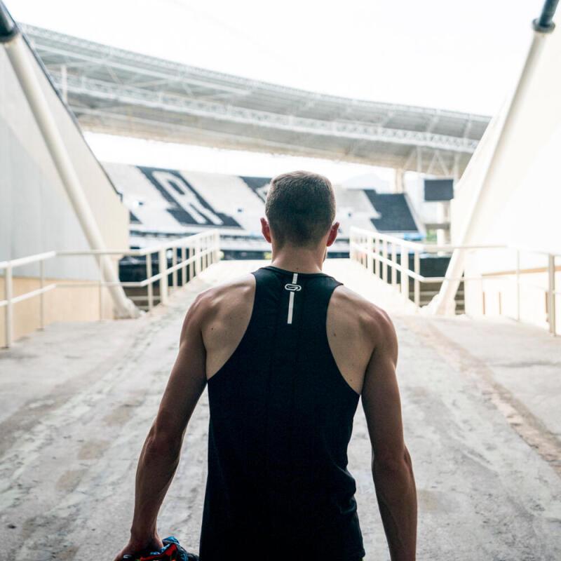 quels besoins pour pratiquer la marche athletique