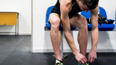 quels-besoins-pour-pratiquer-la-marche-athle-teaser.jpg