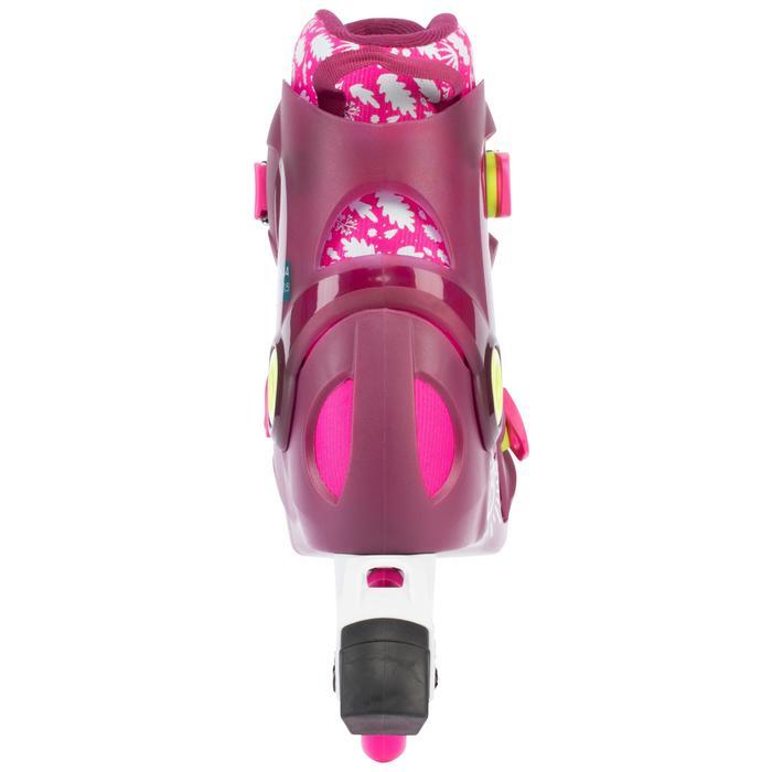 Skeelers kinderen Play 5 tonic roze