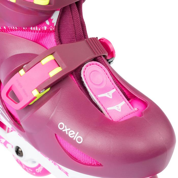 roller enfant PLAY 5 - 1332134