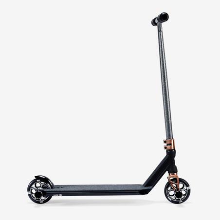 MF3.6 V5 Freestyle Scooter - Copper/Black