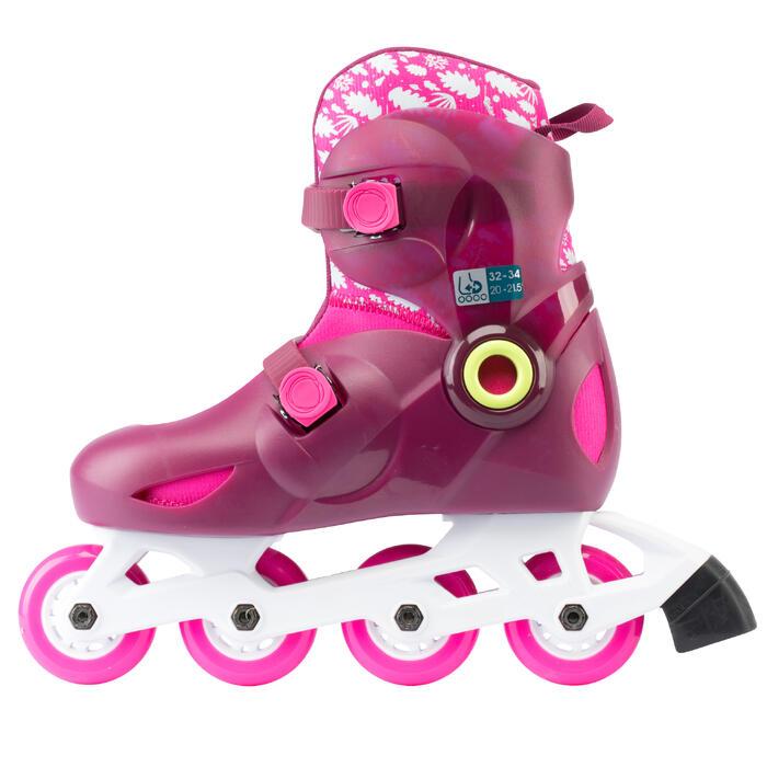 roller enfant PLAY 5 - 1332143
