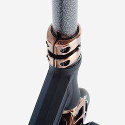 MF3.6 V5 Freestyle Scooter - Copper/Black