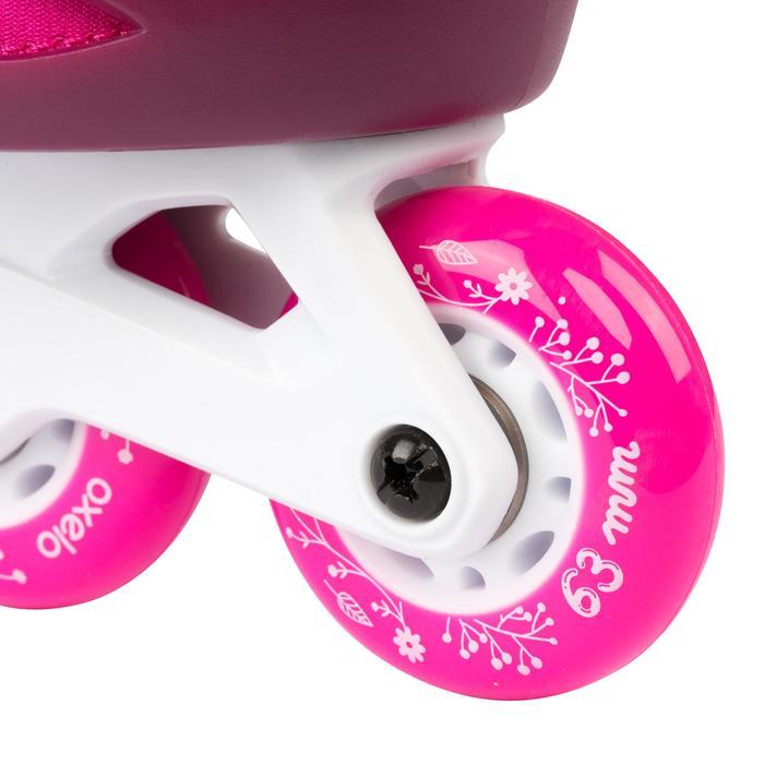 roller enfant PLAY 5 - 1332148