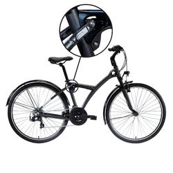 Vélo tout chemin à personnaliser B'Original 900 full suspension